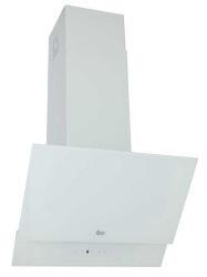 Teka TVT 60.1 Davlumbaz, 60cm, Beyaz